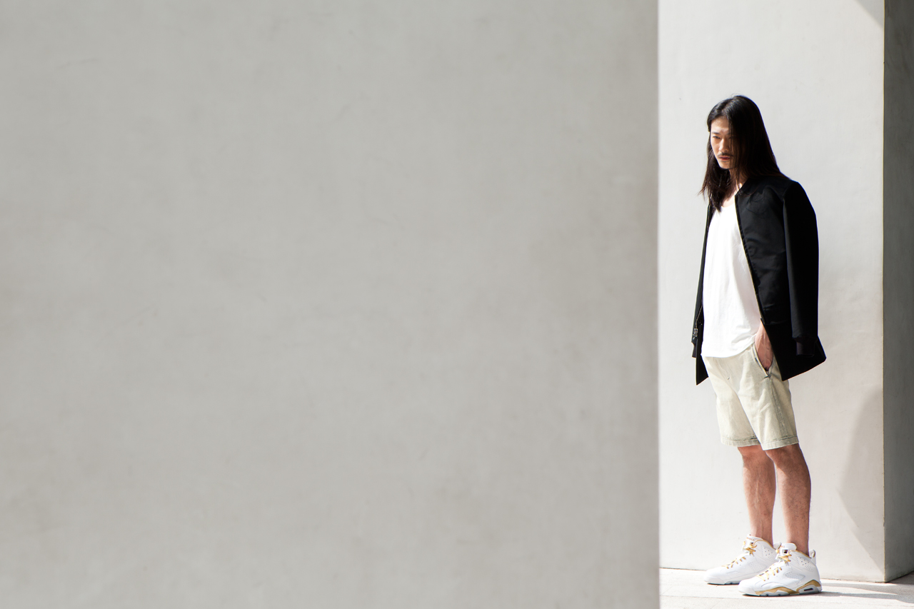 Image of 3.1 Phillip Lim 2013 Spring/Summer Editorial