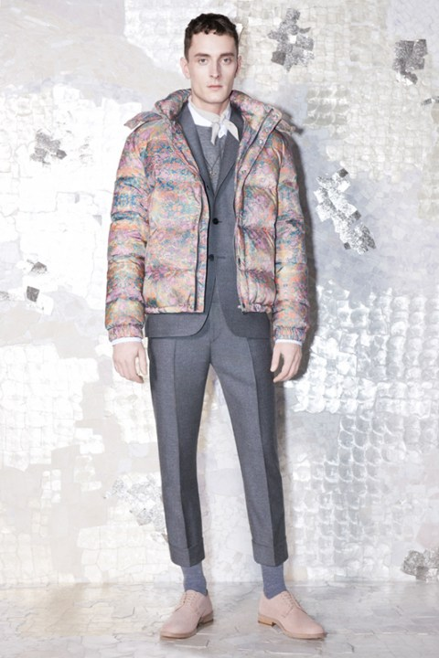 Image of Acne 2013 Fall/Winter Preview