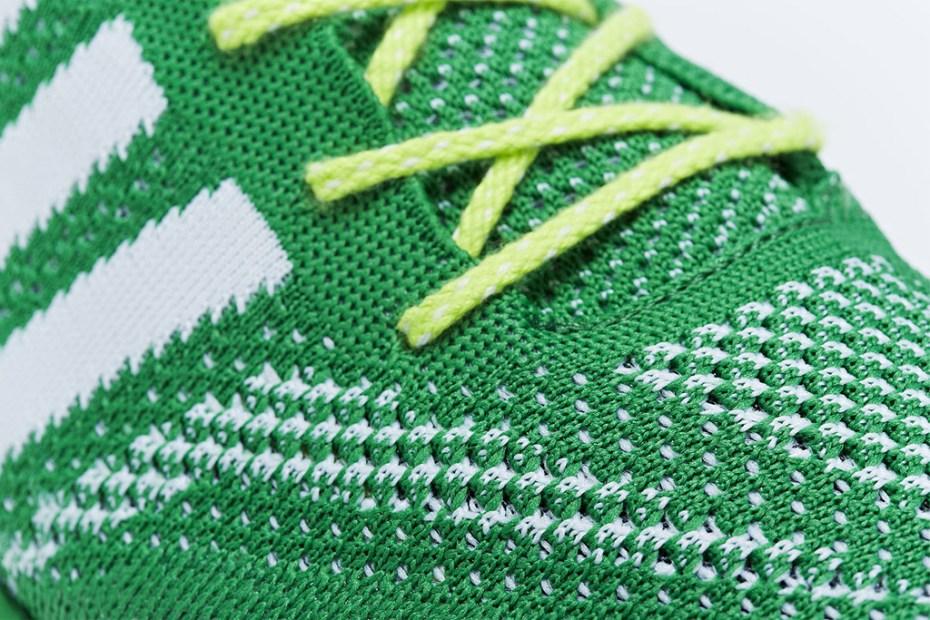 Image of adidas adizero Primeknit 2013 Colorways