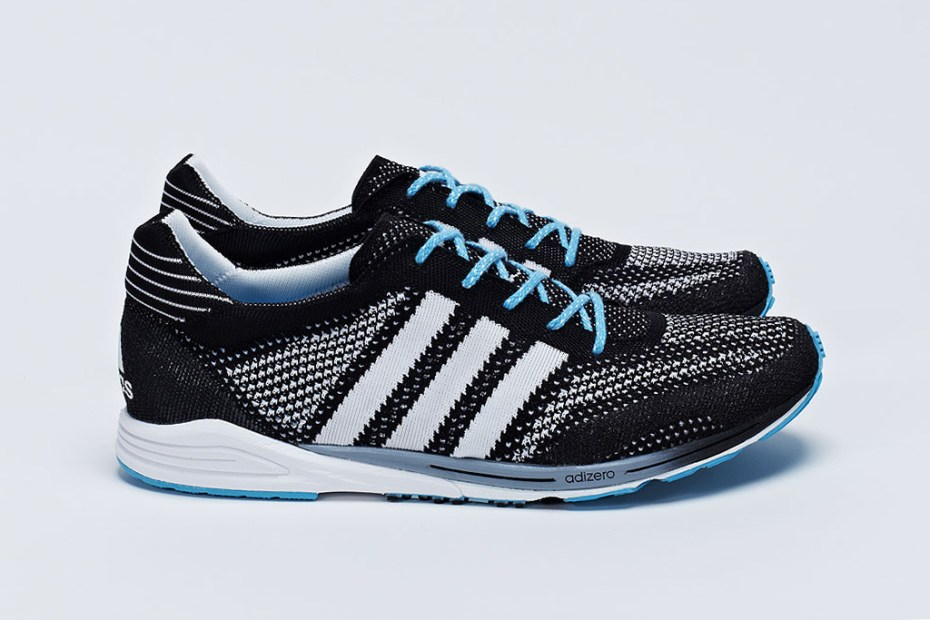 Image of adidas adizero Primeknit 2013 Colorways
