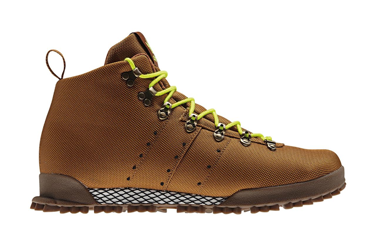 Image of adidas Originals 2013 Spring/Summer Mountain Marathon TR Pack