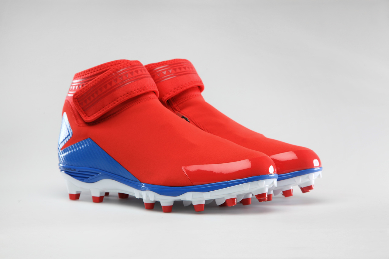 "Image of Andre Johnson to Debut Jordan Dominate Pro TD ""XX8-Inspired"""