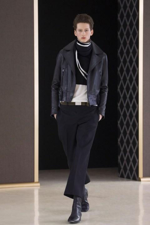Image of Balenciaga 2013 Fall/Winter Collection