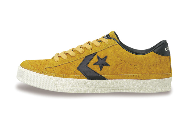 Image of Converse 2013 Spring Canvas Chevronstar CX-250 SU OX Shoes
