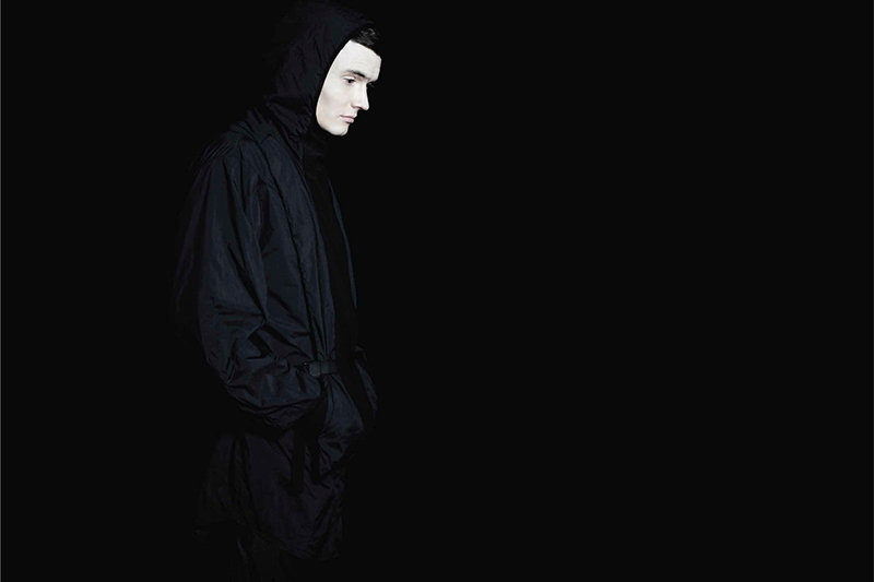 Image of COTTWEILER 2013 Fall/Winter Collection