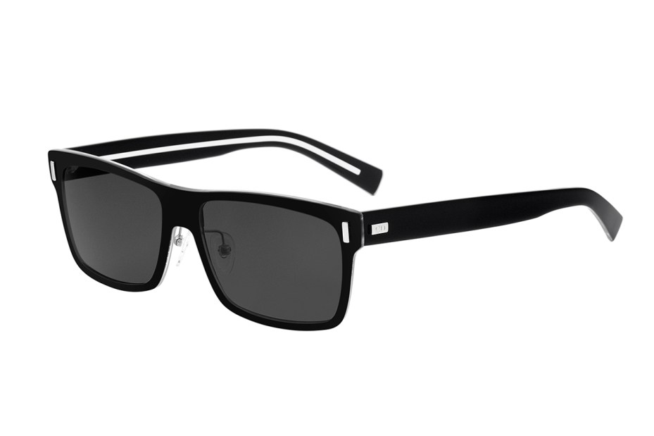 "Image of Dior Homme ""BLACKTIE 2.0"" Eyewear Collection"
