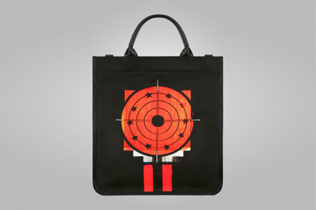 Image of Givenchy 2013 Pre-Fall Bag Collection