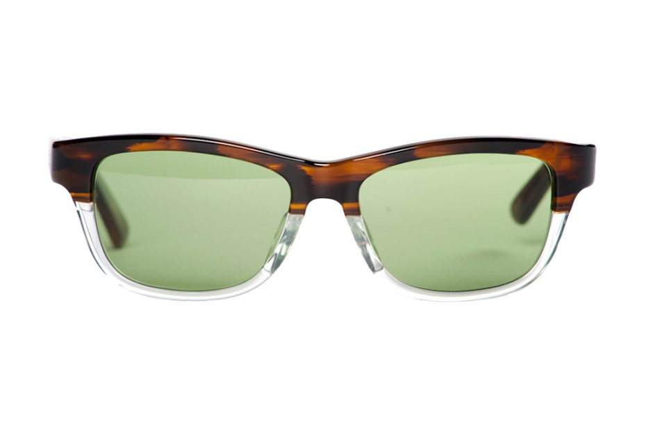 Image of Globe Specs Sunglasses