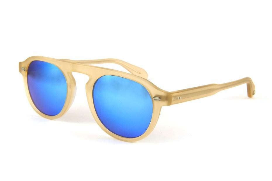 "Image of Gourmet x GLCO ""The Harding"" Sunglasses"