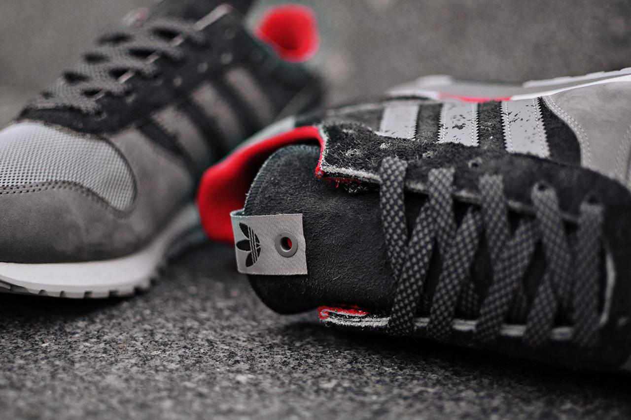 Image of Hanon x adidas Consortium CNTR