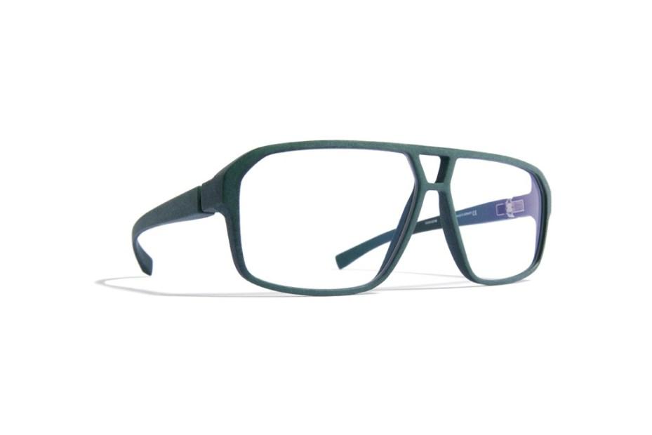 Image of MYKITA MYLON First Optical Collection