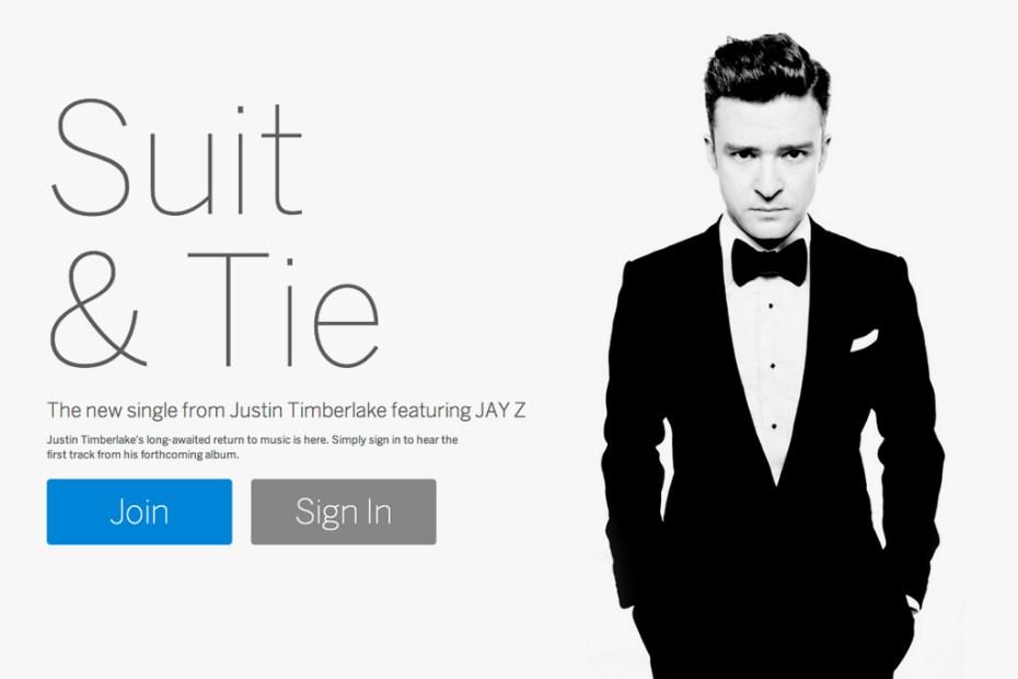 Image of Myspace Unveils Next Generation Redesign