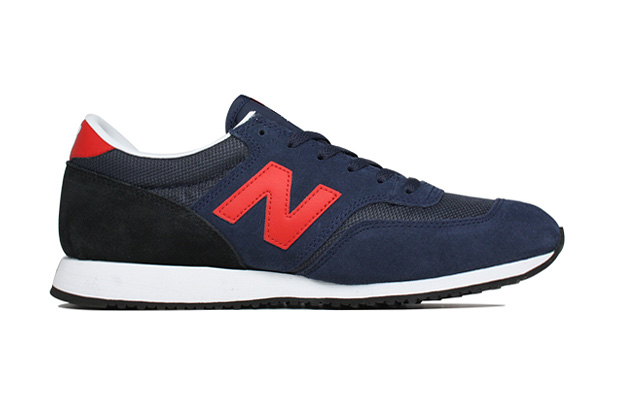 Image of New Balance 2013 Spring CM620