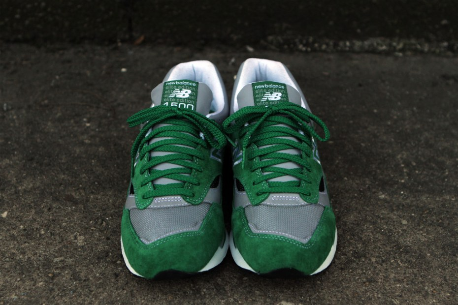 Image of New Balance CM1500 GG Elite Edition