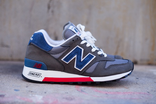 Image of New Balance M1300ER 