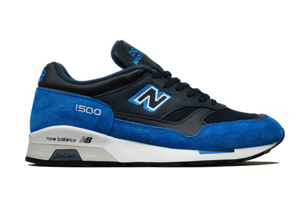Image of New Balance M1500 EBN