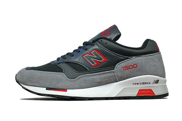 Image of New Balance M1500 GYB