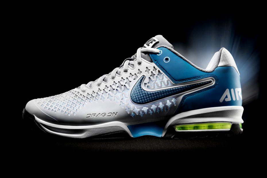 Image of Nike Air Max Cage