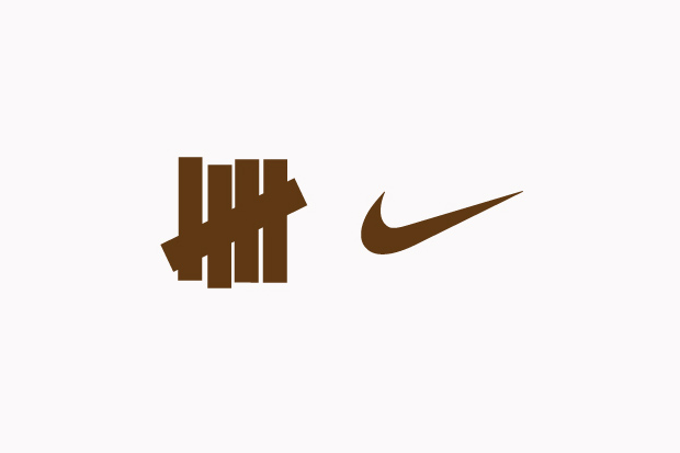 Image of Nike and Undefeated Announce Exclusive Collaboration