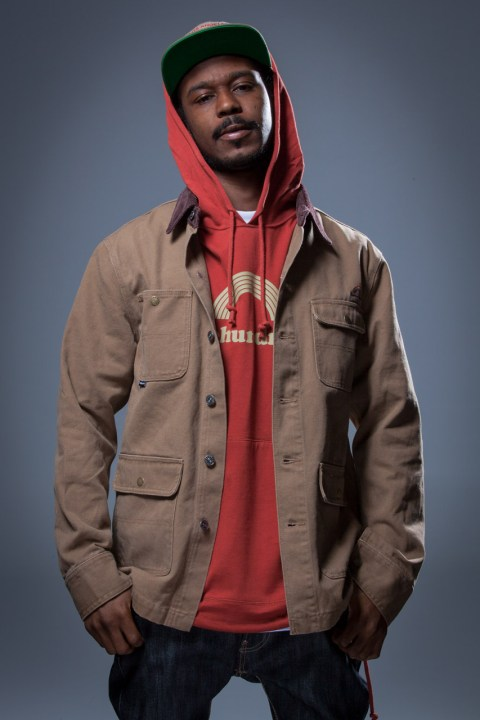 Image of The Hundreds 2013 Spring Collection
