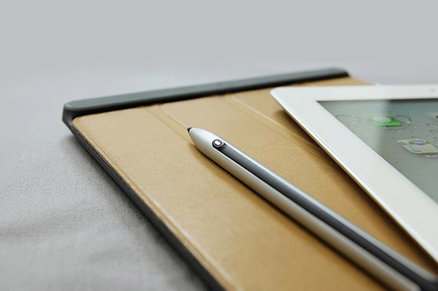 Image of The iPen 2 - A Tablet Stylus That Lets You Write on Laptops or Computer Screens