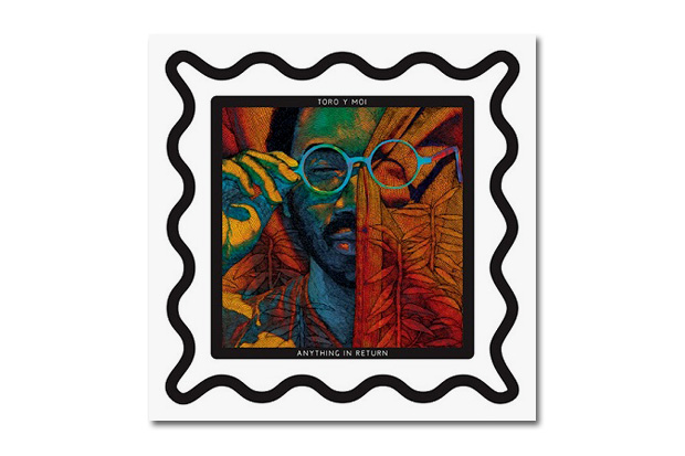 Image of Toro Y Moi – Anything In Return | Full Album Stream
