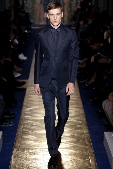 Image of Valentino 2013 Fall/Winter Collection