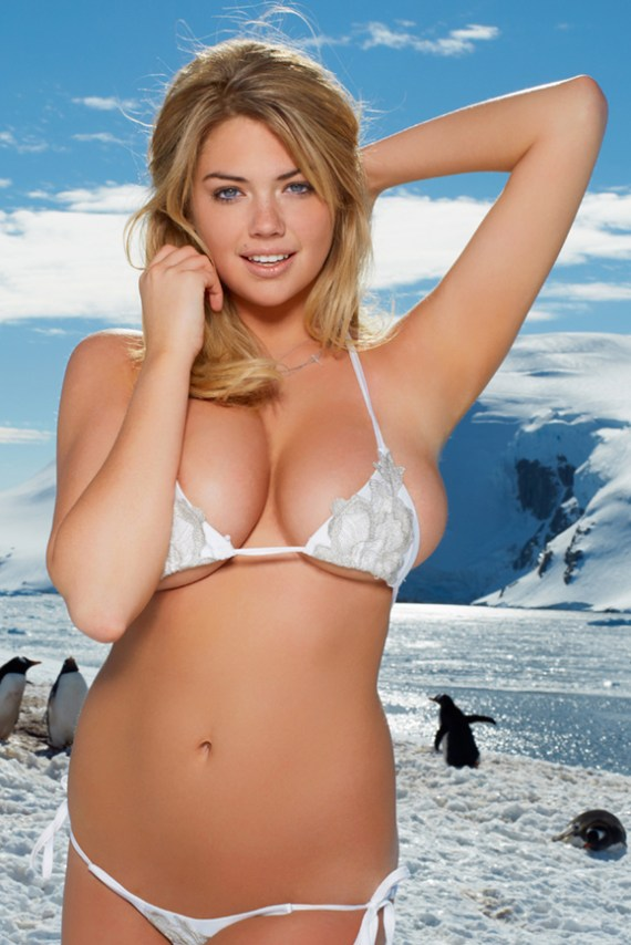 The Gallery For Gt Eva De Goede Sports Illustrated