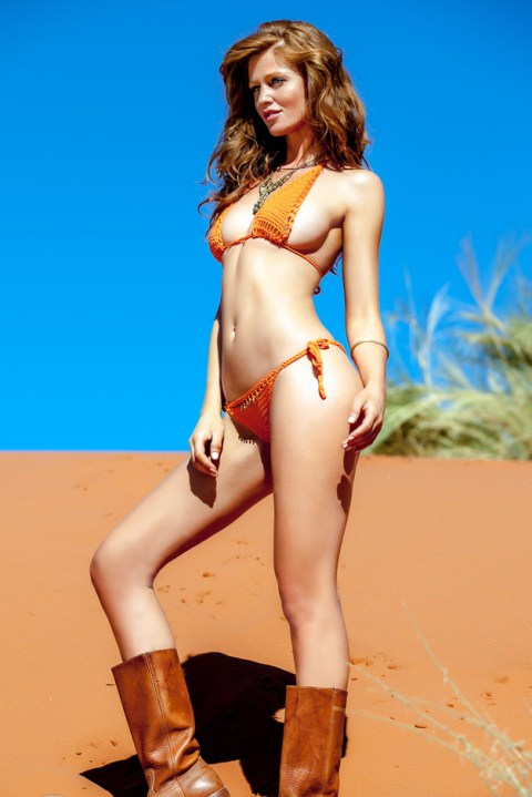 Image of 2013 Sports Illustrated Swimsuit Edition