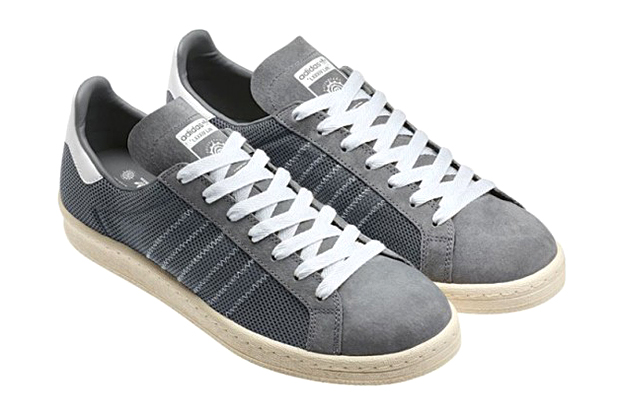 Image of 84-Lab x adidas Originals 2013 Spring/Summer Footwear Collection