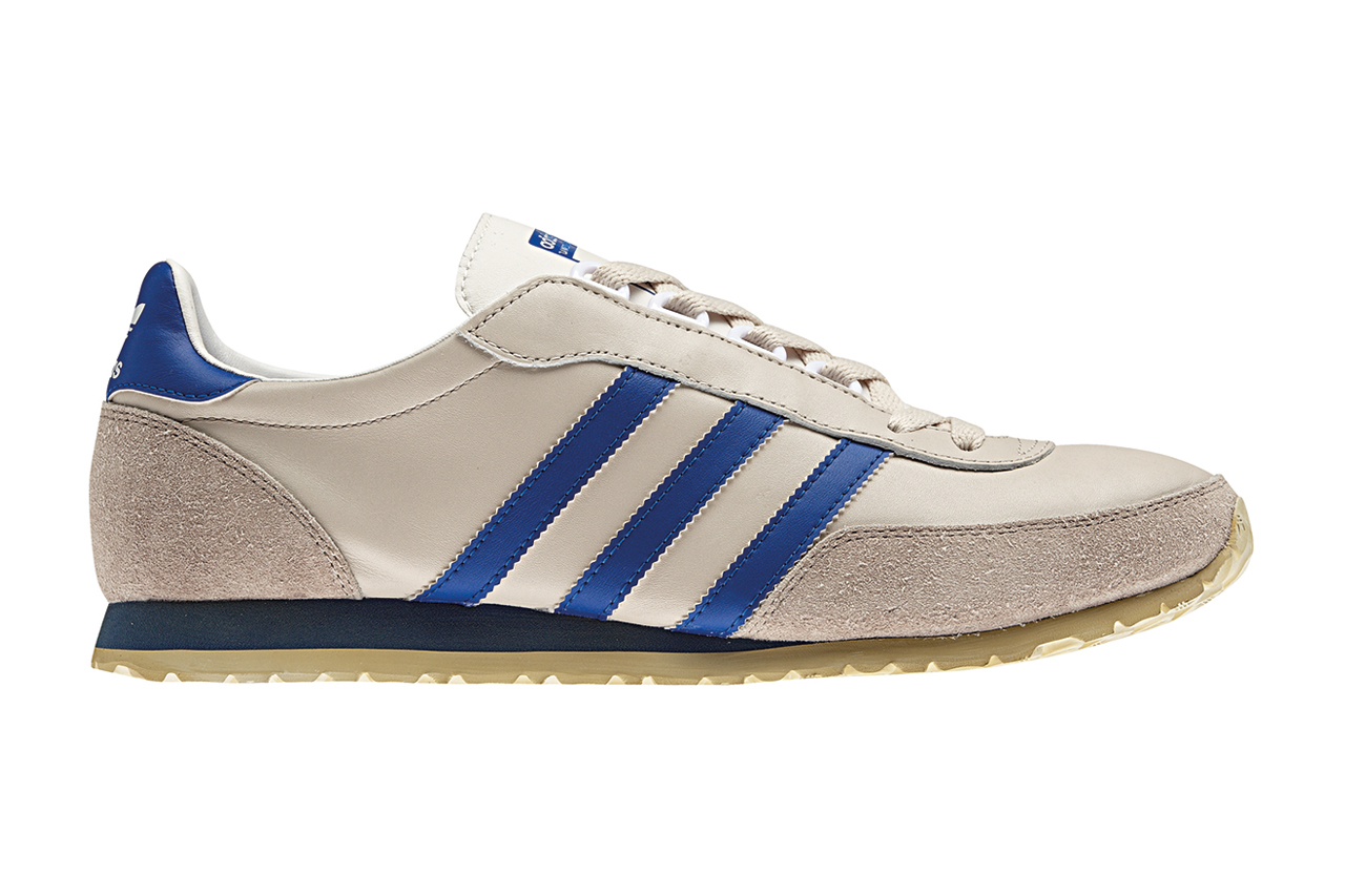 Image of adidas Originals 2013 Spring/Summer Archive Pack