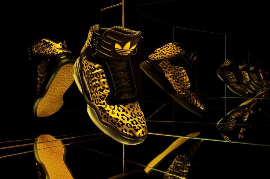 Image of adidas Originals TS Lite AMR &quot;Trophy Hunter&quot;