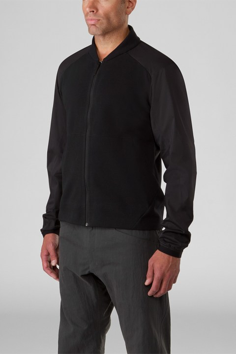 Image of Arc'teryx Veilance 2013 Spring Collection
