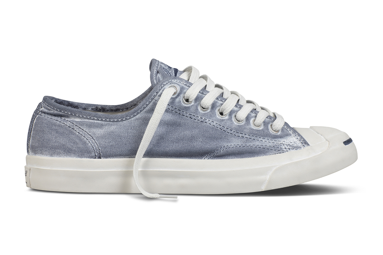 Image of Converse 2013 Spring/Summer Jack Purcell Collection