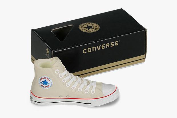 Image of Converse Japan Chuck Taylor All Star Eraser