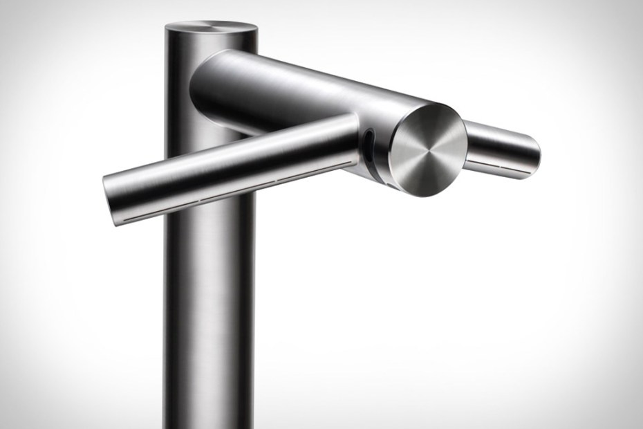 Image of Dyson Airblade Tap