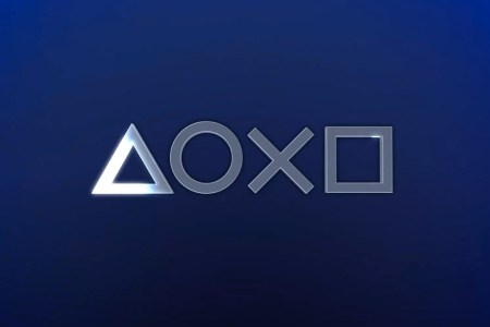 http://i0.wp.com/hypebeast.com/image/2013/02/is-sony-preparing-to-unveil-the-playstationn-4-0.jpg?w=450