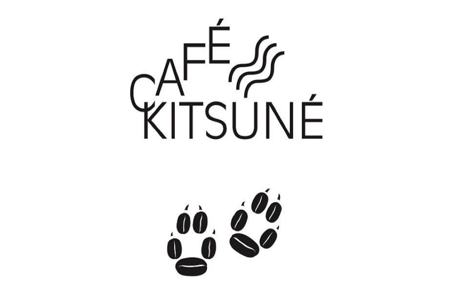 Image of Maison Kitsuné Opens First Store and Cafe in Japan