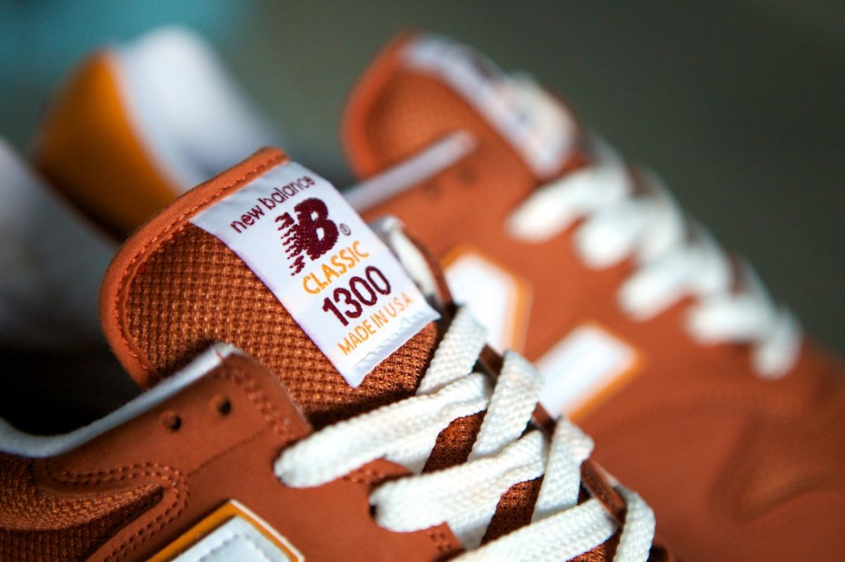 Image of New Balance M1300CP