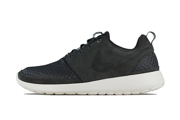 Image of Nike 2013 Spring/Summer Roshe Run Woven