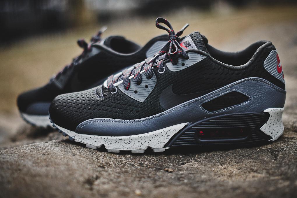"""Image of Nike Air Max 90 EM """"TianJin"""""""