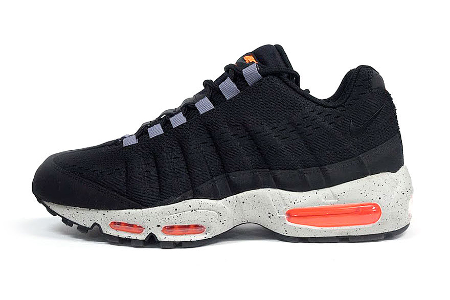 Air Max 95 on Pinterest | Nike Air Max, Nike Free and Nike Shoes