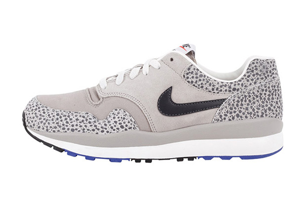 "Image of Nike Air Safari VNTG ""Classic Stone"""