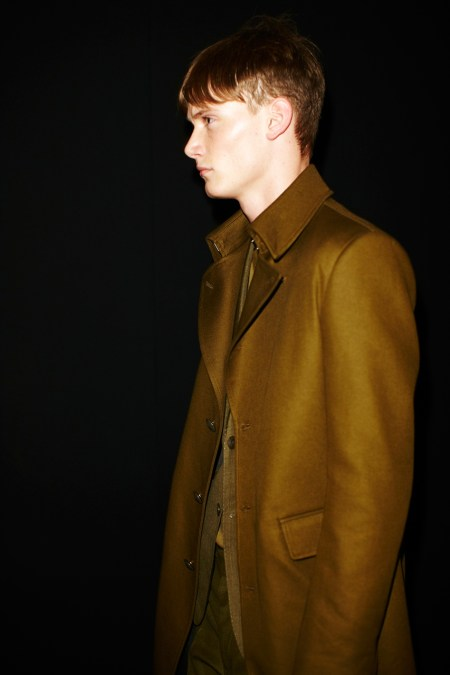 Image of Rag & Bone 2013 Fall/Winter Collection