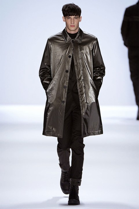 Image of Richard Chai Love 2013 Fall/Winter Collection