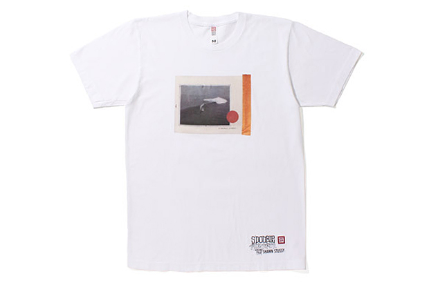 Image of S/Double 2013 Spring/Summer Collection