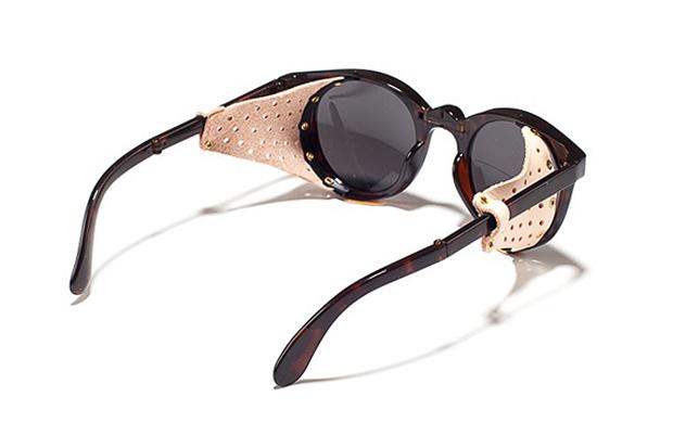 Image of Sunpocket Glacier Sunglasses