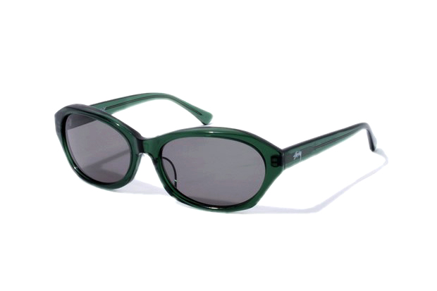 Image of UNDERCOVER x Stussy Johnny Sunglasses