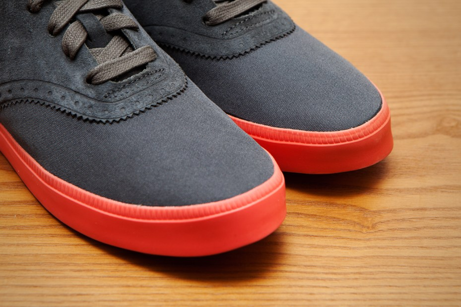 Image of PF Flyers 2013 Spring/Summer Lyman