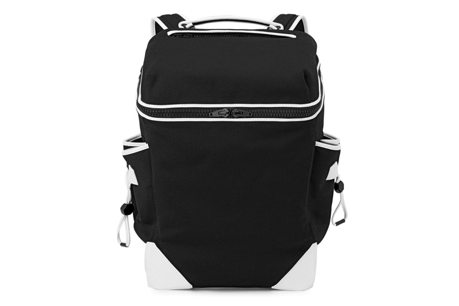 Image of Alexander Wang 2013 Spring/Summer Backpack
